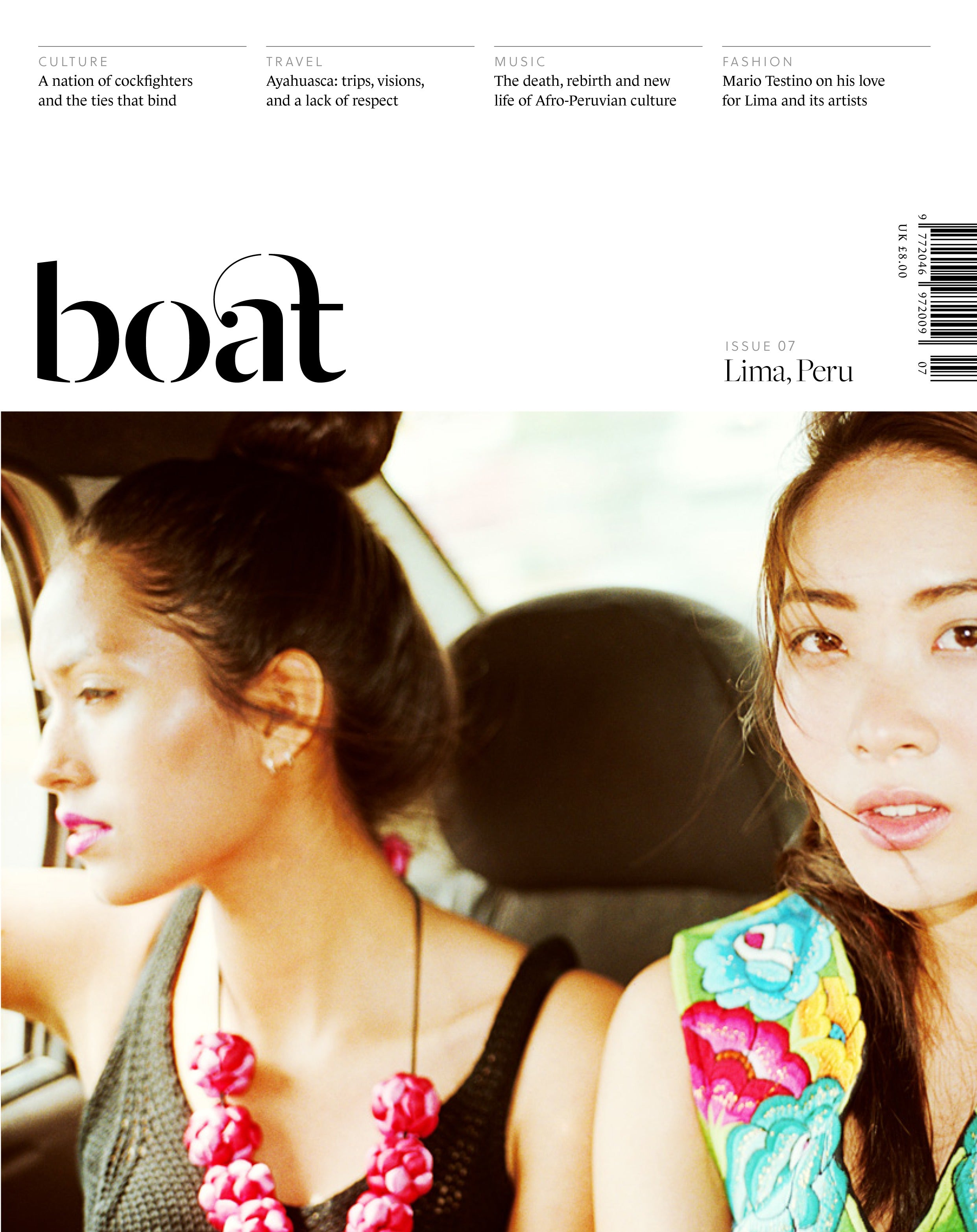 SW_ Boat_Lima_Cover_FINAL