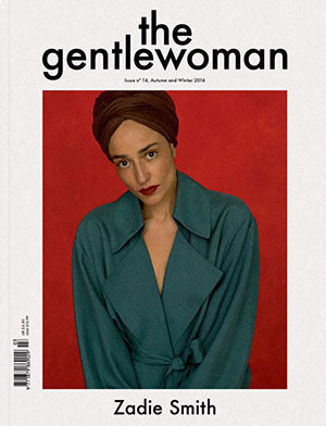 tgw-website-spreads-master-cover-2-1