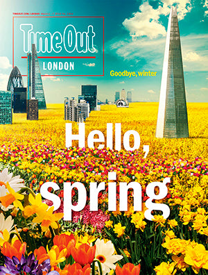 TO_2369_Cover_Spring