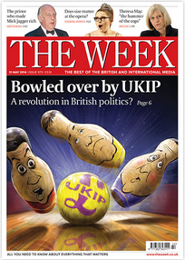 The-Week-Front-Cover-02-June