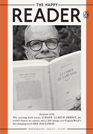 thehappyreader_issue7_