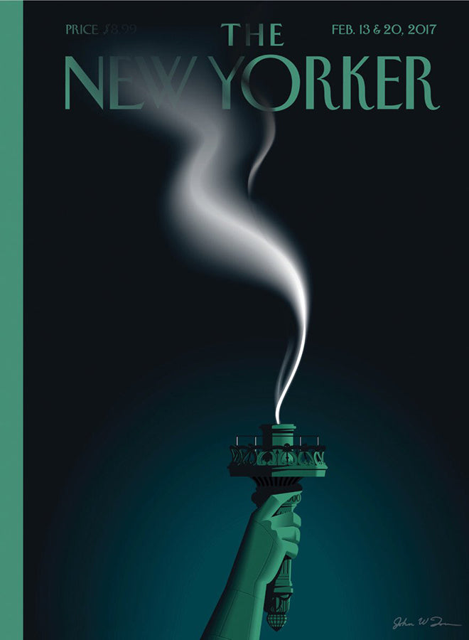TheNewYorker liberty large