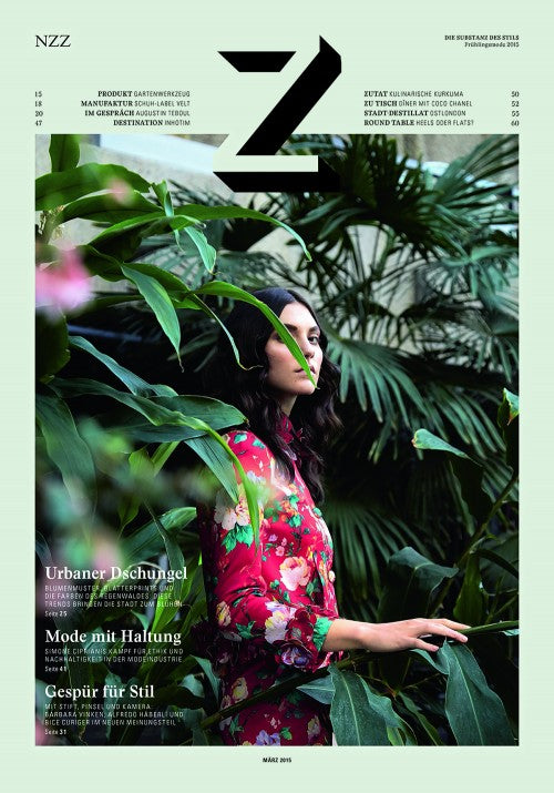 Z_Cover_LaunchIssue