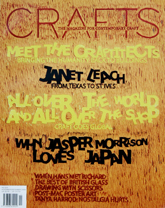 crafts_cover.jpg