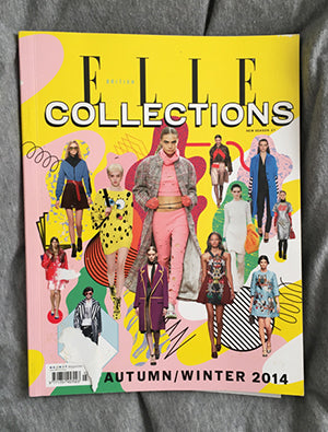 elle_collections