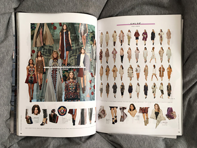 elle_collections2