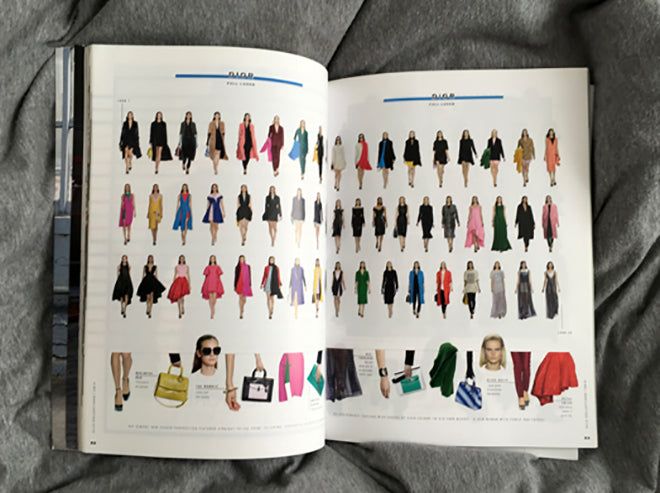 elle_collections3