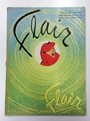 flair_cover