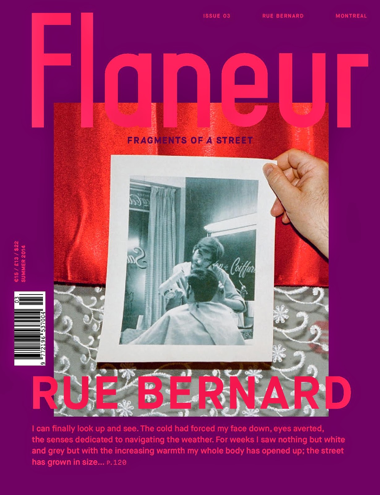 flaneur_issue03_ruebernard_cover+2-page-001