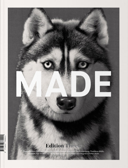 made_cover