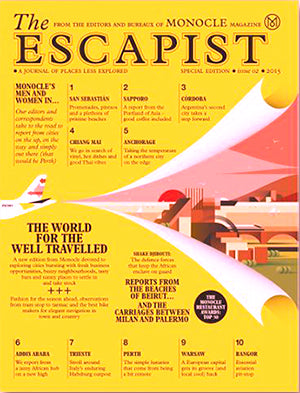monocle-introduces-the-escapist-1