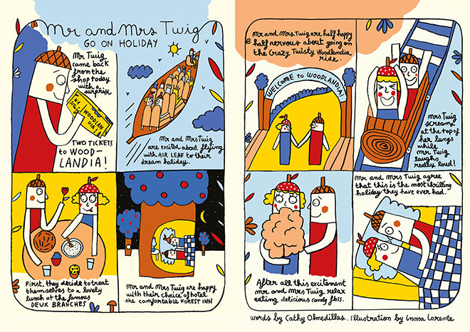 p.11_mr and mrs twig