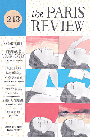 parisReview213