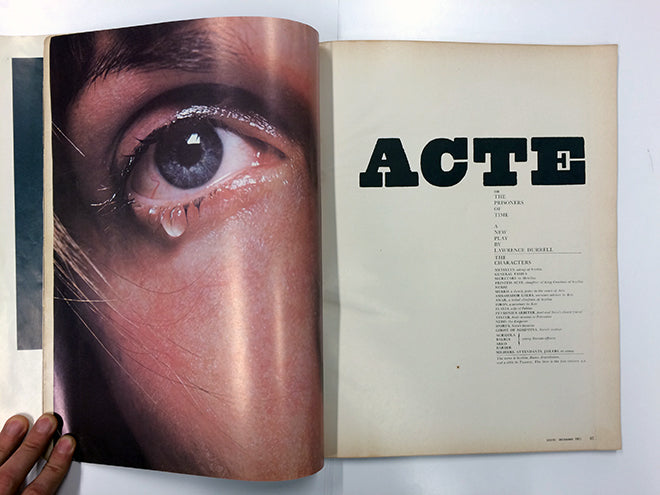 show_article2