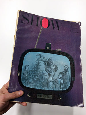 show_cover