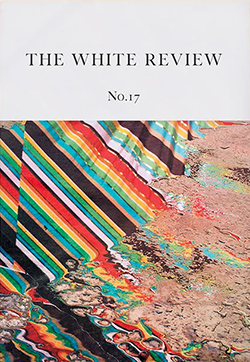 whitereview 17