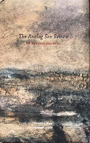 The Analog Sea Review #1