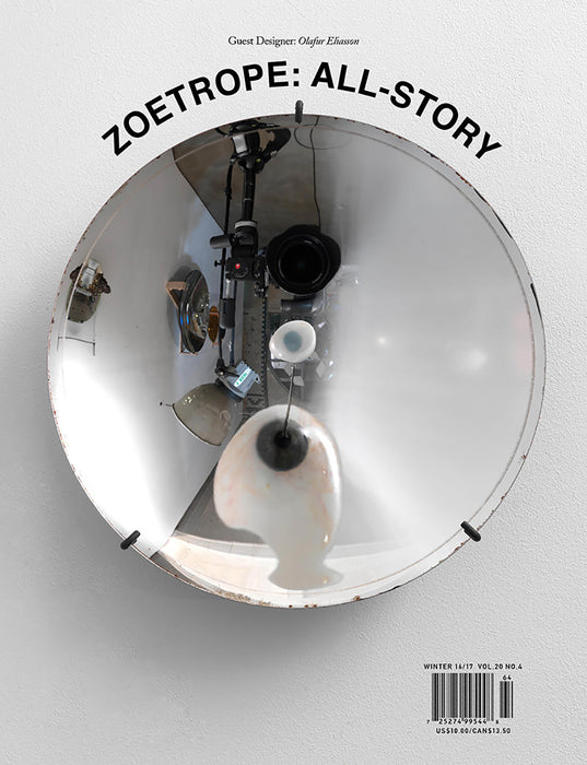Zoetrope: All-story 20.04