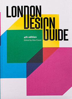 London Design Guide #4