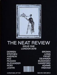The Neat Review #1