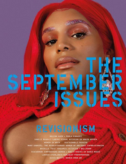 The September Issues #3