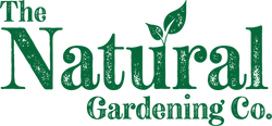 The Natural Gardening Company