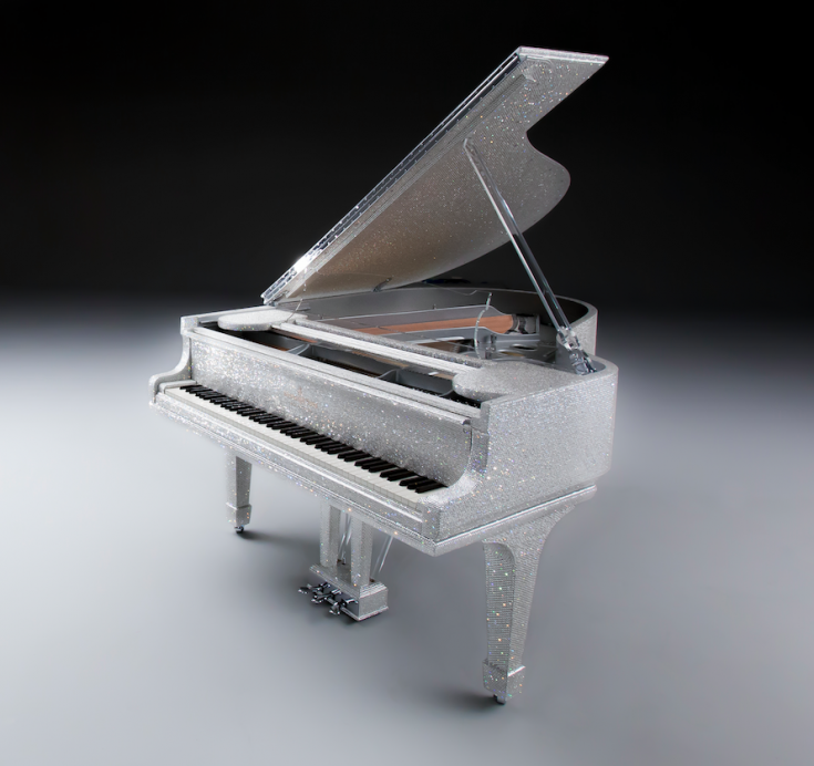 Goldfinch_Crystal_Piano