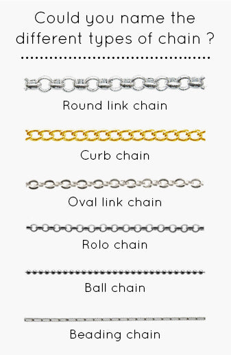 chains_banner_ENG