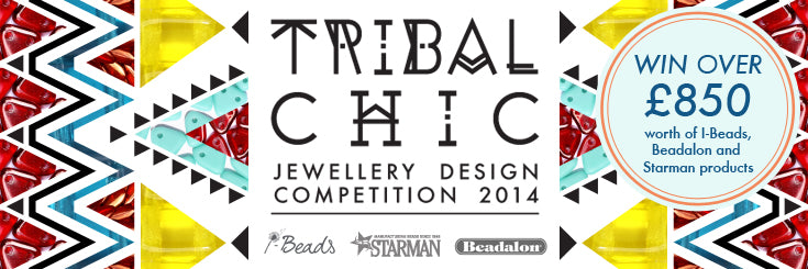 Tribal Chic Competition