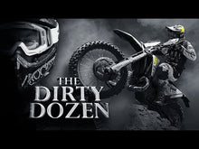 Load and play video in Gallery viewer, The Dirty Dozen Movie 2020