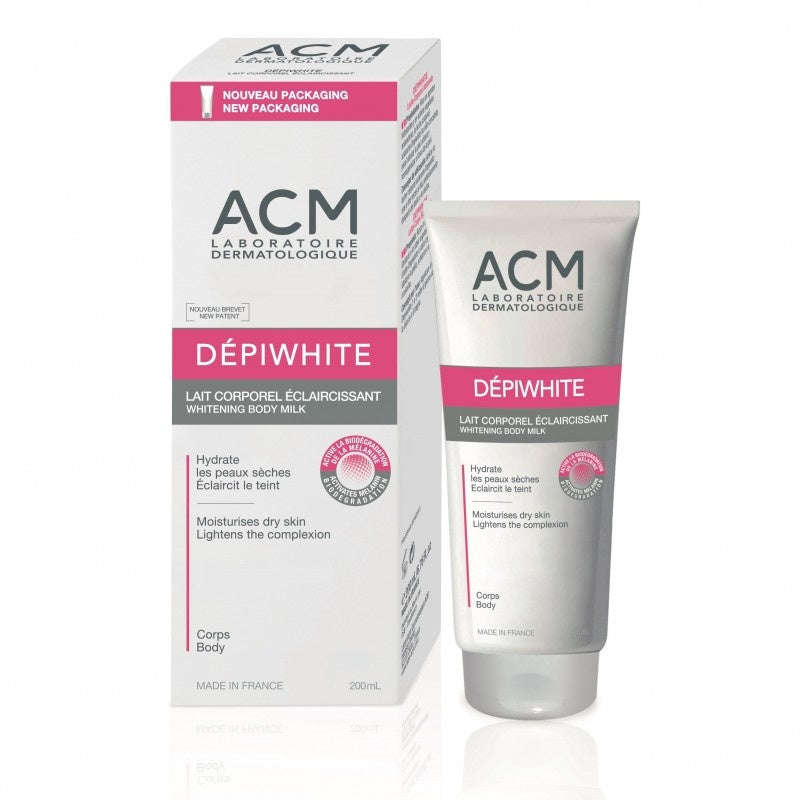 DEPIWHITE ADVANCE CREMA 50 ml
