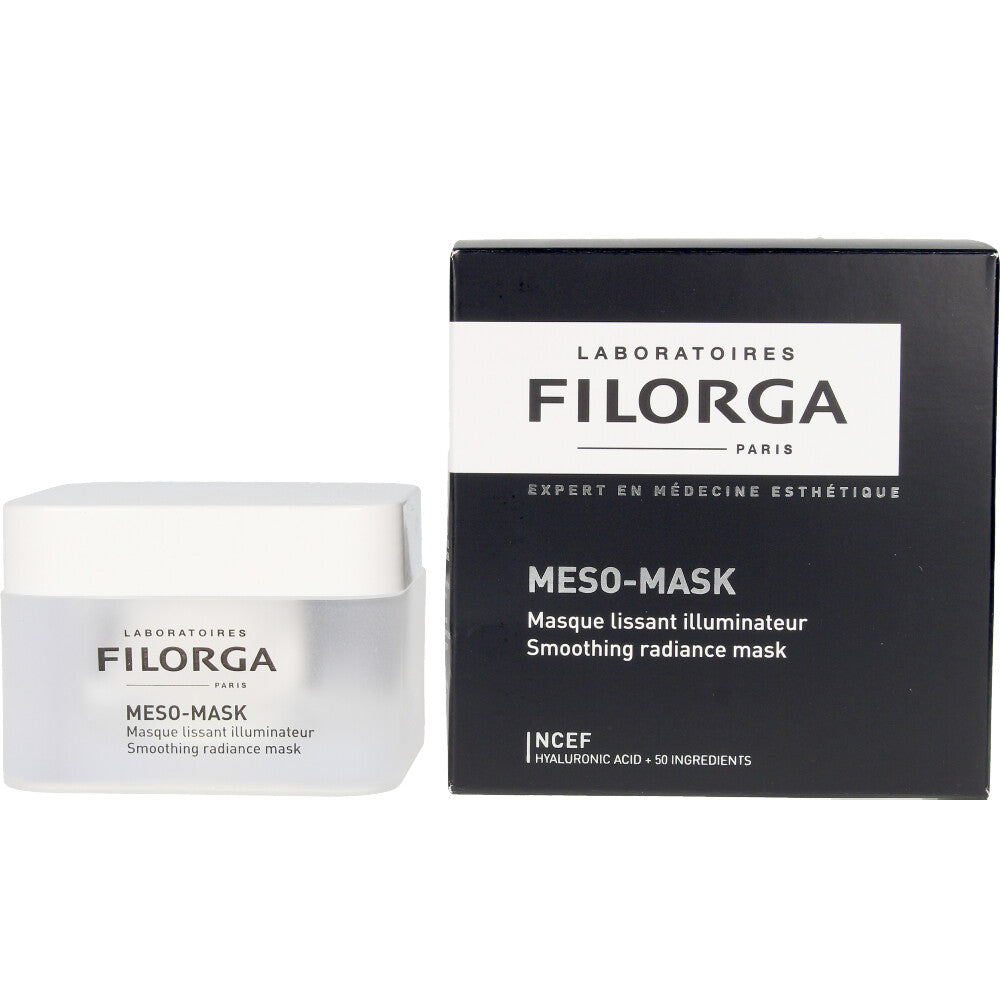 FILORGA MESO MASK 50 ml