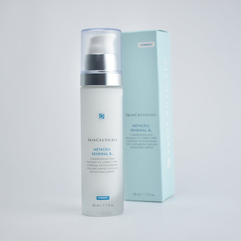 SkinCeuticals Metacell Renewall B3 50 ml