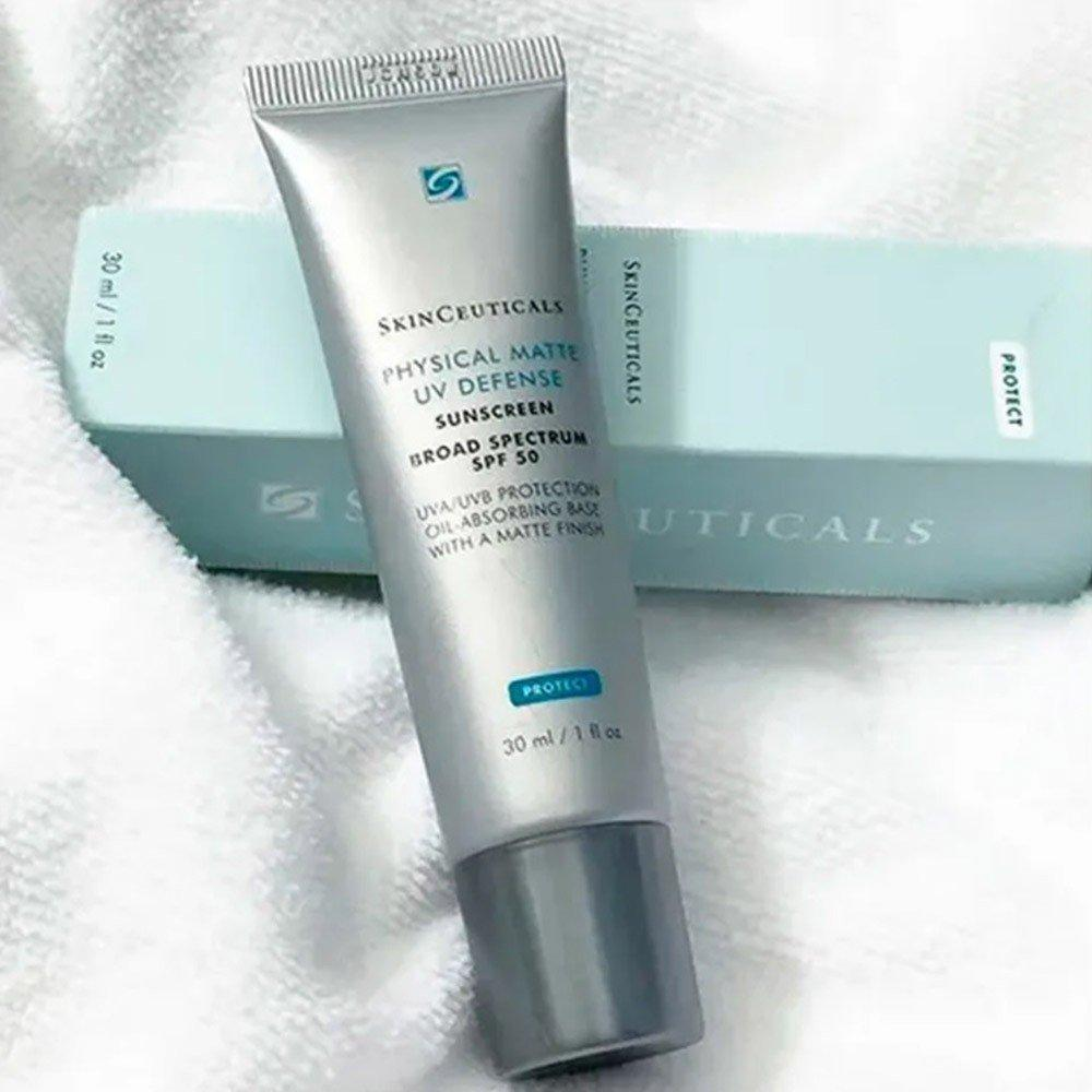 SkinCeuticals Physical Matte 30 ml