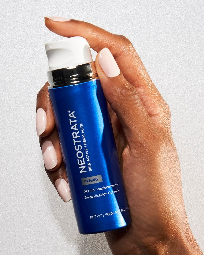 NEOSTRATA SKIN ACTIVE  DERMAL REPLENISHMENT (REDENSIFICANTE INTENSIVA) 30 ml