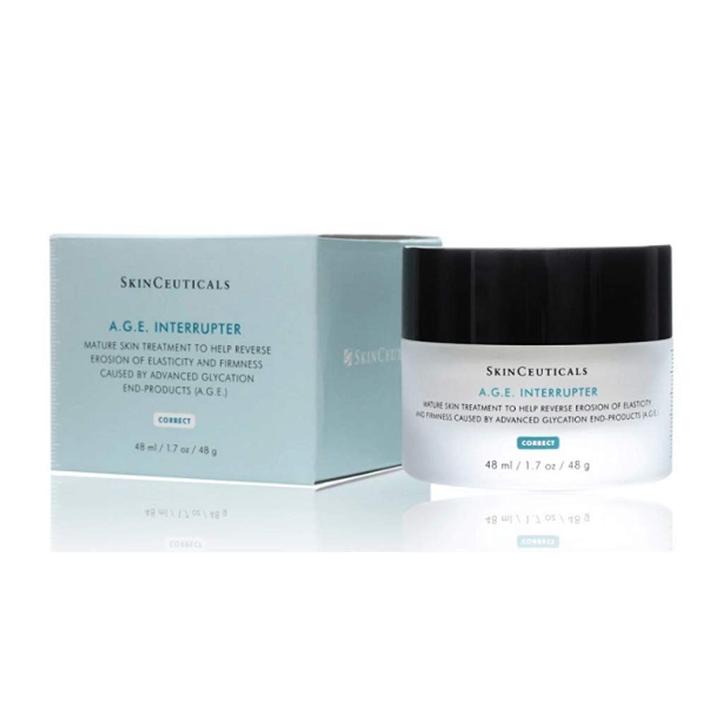 SkinCeuticals A.G.E. Interrupter 48g