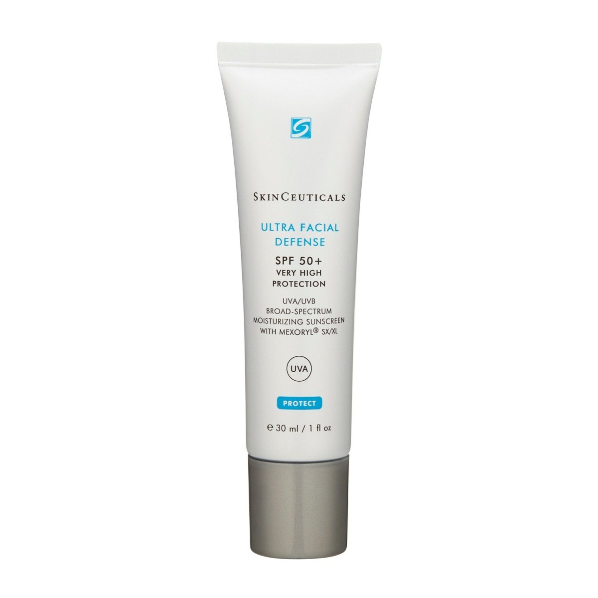SkinCeuticals Ultra Facial Defense FPS 50 30 ml