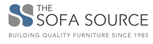 The Sofa Source