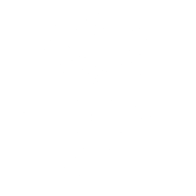 The Treasured Olive