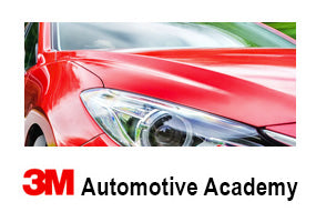 3M Automotive Academy