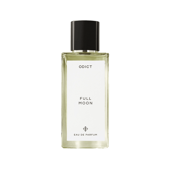 FULL MOON EDP.100ML