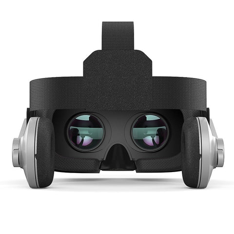 Image of VR Shinecon 9.0 Casque VR Virtual Reality Glasses 3D