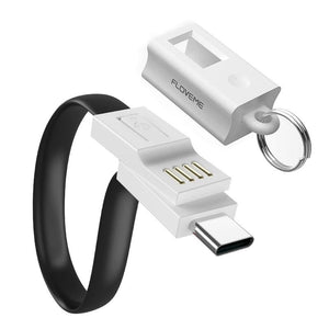 FLOVEME USB Type C Cable For Samsung