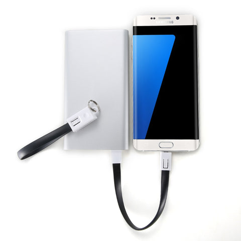 Image of FLOVEME USB Type C Cable For Samsung