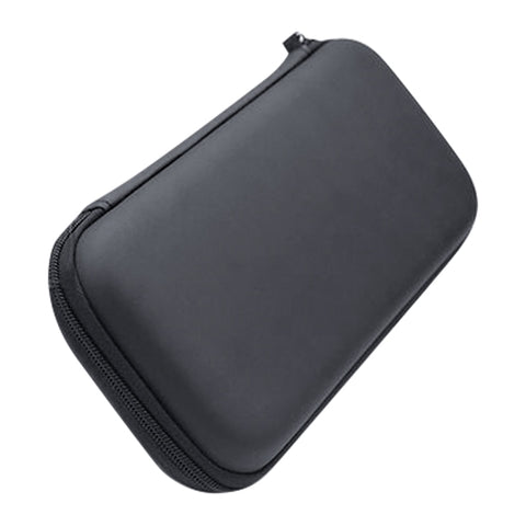 Portable Hard Case for Nintendo Switch