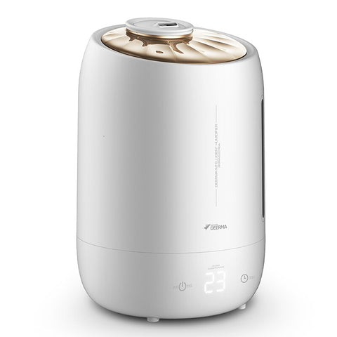 Household Air Humidifier