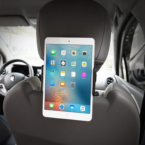 Tablet Car Holder Phone Case