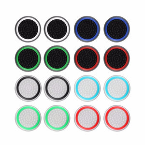 Silicone Grips Cover for Gaming Controller