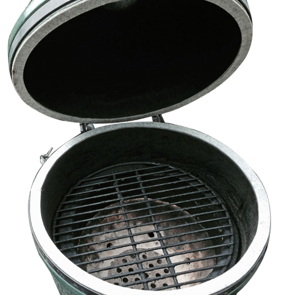 Gasket BBQ Smoker Dupont Nomex by LavaLock - Big Green Egg and Kamodo