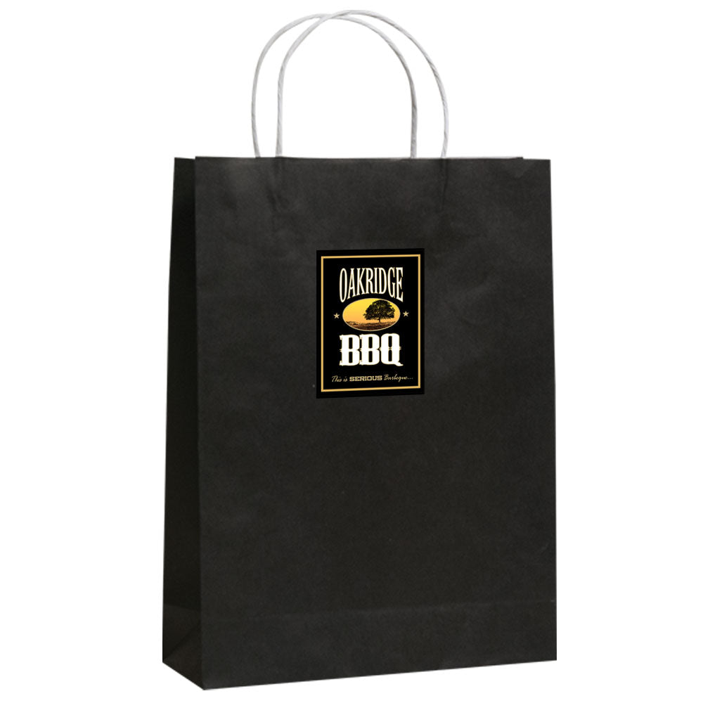 BBQ Dry Rub OAKRIDGE BBQ Gift Pack Bundle 10 Flavours plus Brine
